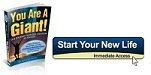 Self improvement ebook - Ebooks by Zoltan Roth