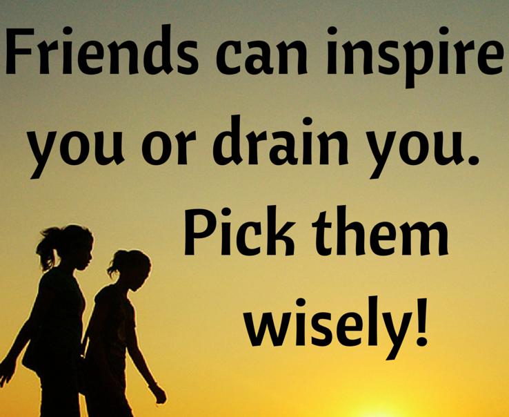 great encouraging words of wisdom for women